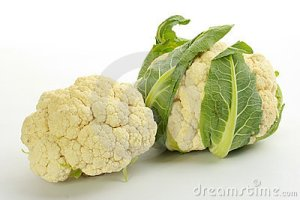 two-cauliflower-thumb17920959