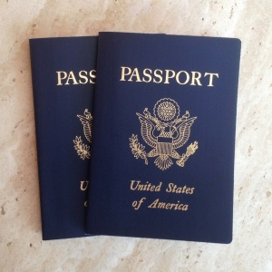 julianne henry us american passport blue